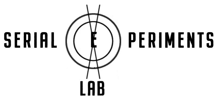 Serial Experiments